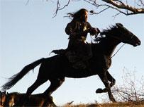 Mongol criticisms