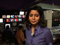 Bbc india business report supriya menon first marriage